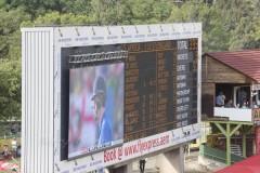 South Africa v England ODI, Bloemfontein